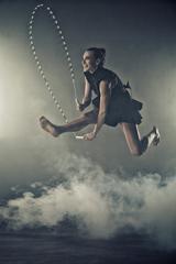 jump-rope-girl2
