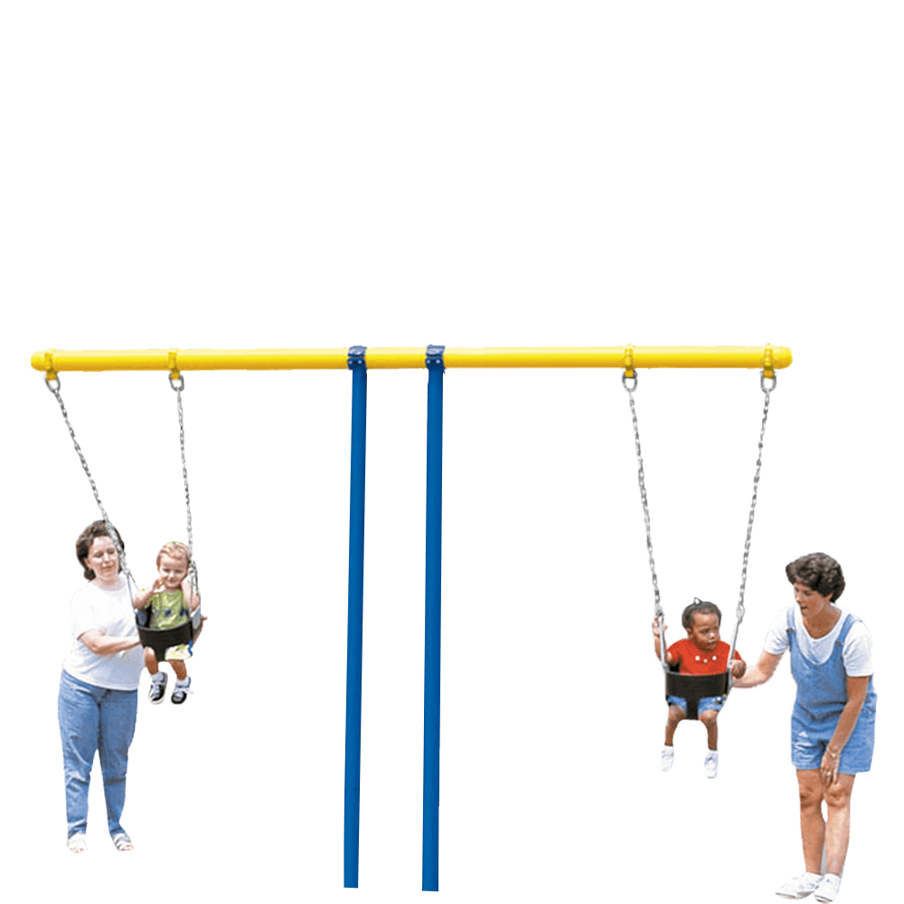 1-Tot-Swing-with-Seats-K1