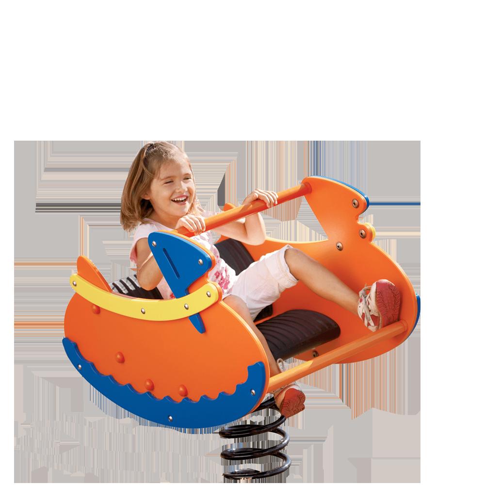 10-Boat-Springrider-K2