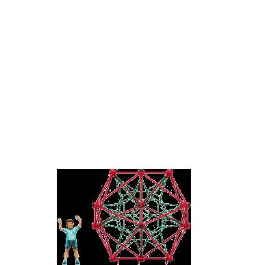 15-Small-Playweb-K4