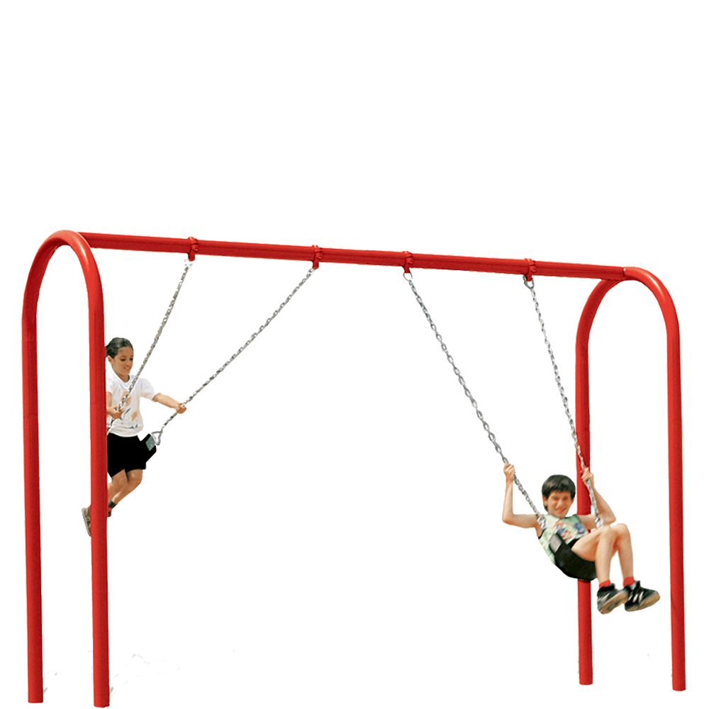 17-3-Bay-Swing-Tire-Swing-K3