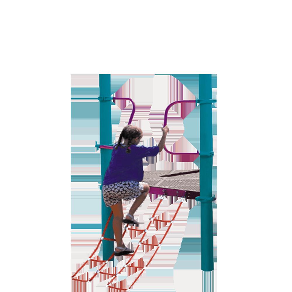 24-Rope-net-climber-K4