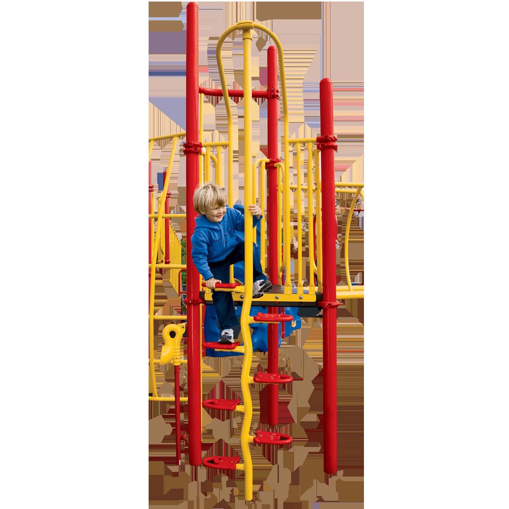 25-Beanstalk-climber-K4