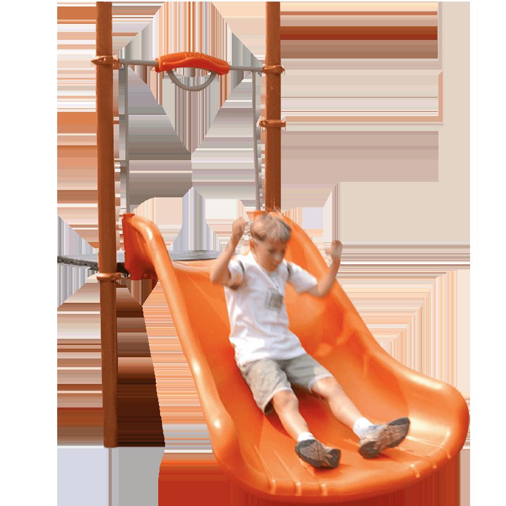 26-Wide-glide-slide-K4