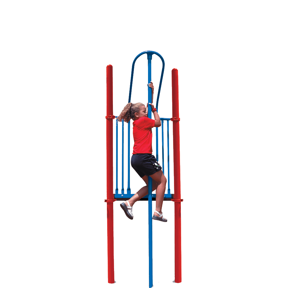 31-Sliding-pole-K4