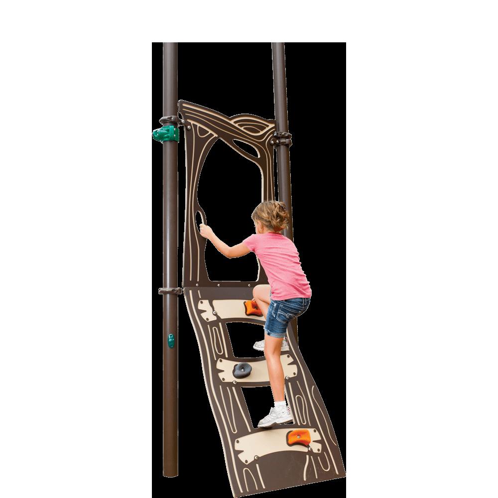 32-Tree-house-climber-K4