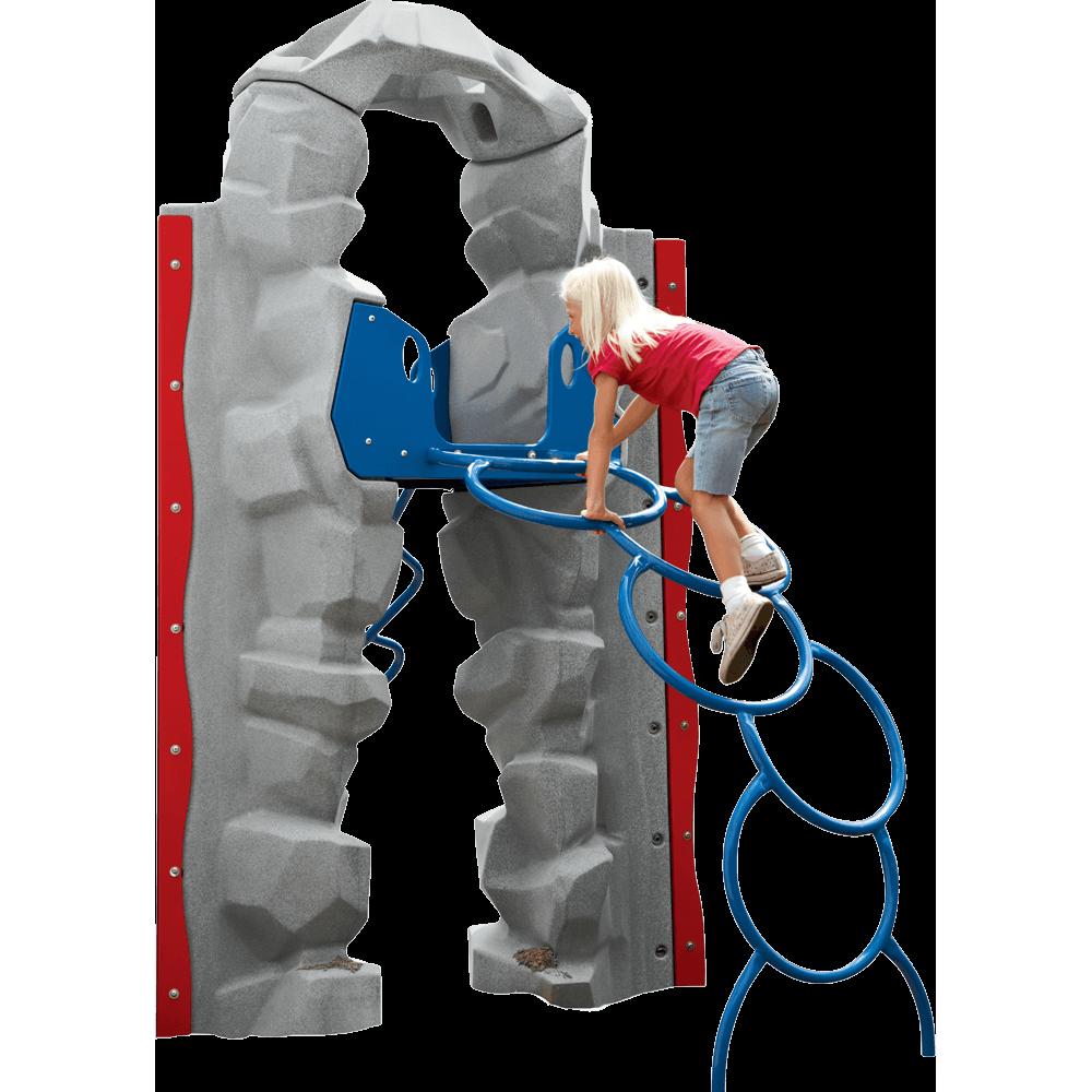 35-Rockblocks-Hoop-climber-K4