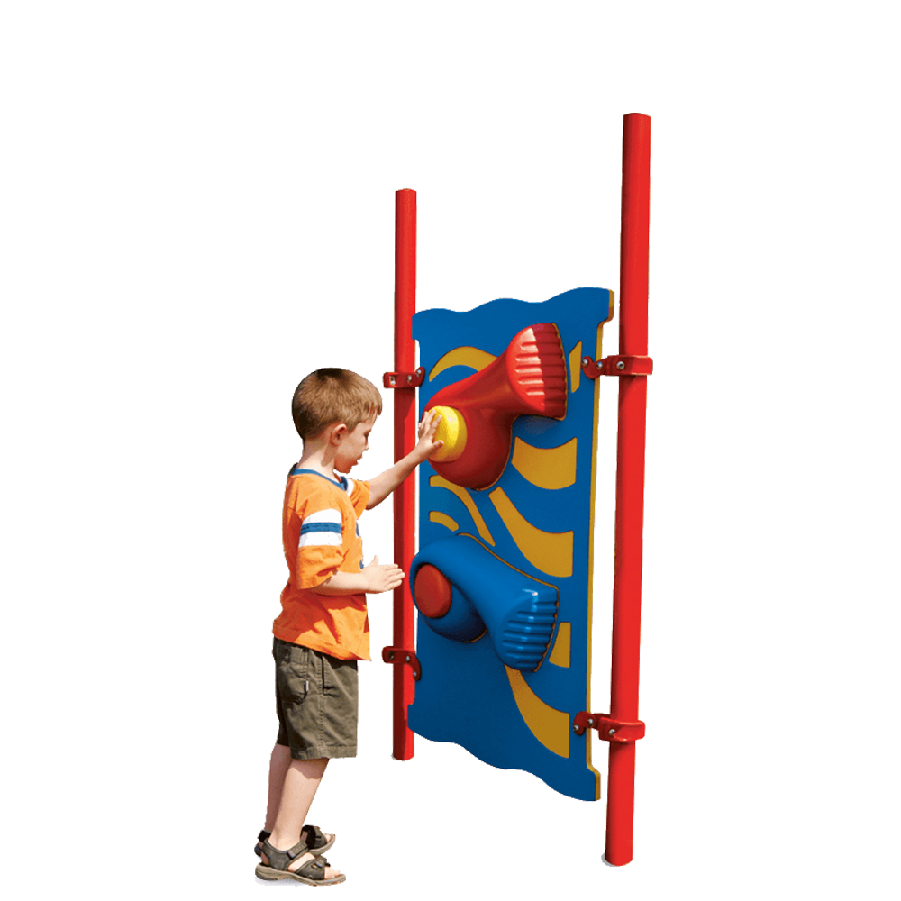 4-Horn-panel-K1