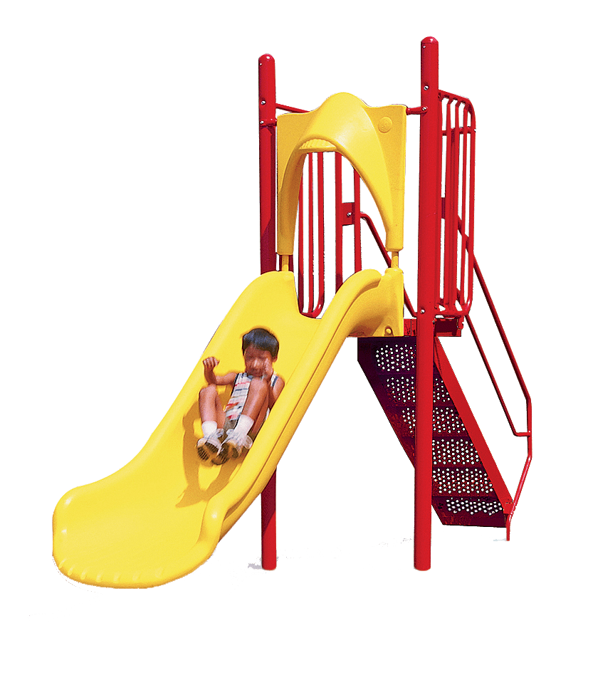 8-Glide-Slide-K1