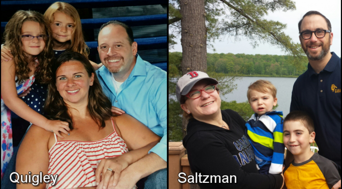 quigley-and-saltzman-families-1